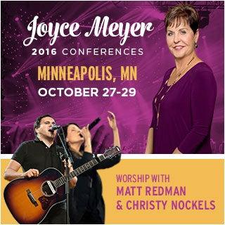Joyce Thumbnail.jpg