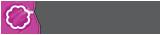 KBH_Secondary_Logo_Horiz_247.png