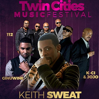 KEITH SWEAT HP THUMBNAIL.jpg