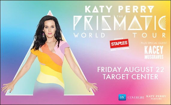 Katy_Perry_Spotlight NEW 062614.jpg