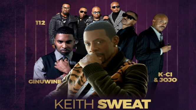 Keith Sweat NEW 665x374.jpg