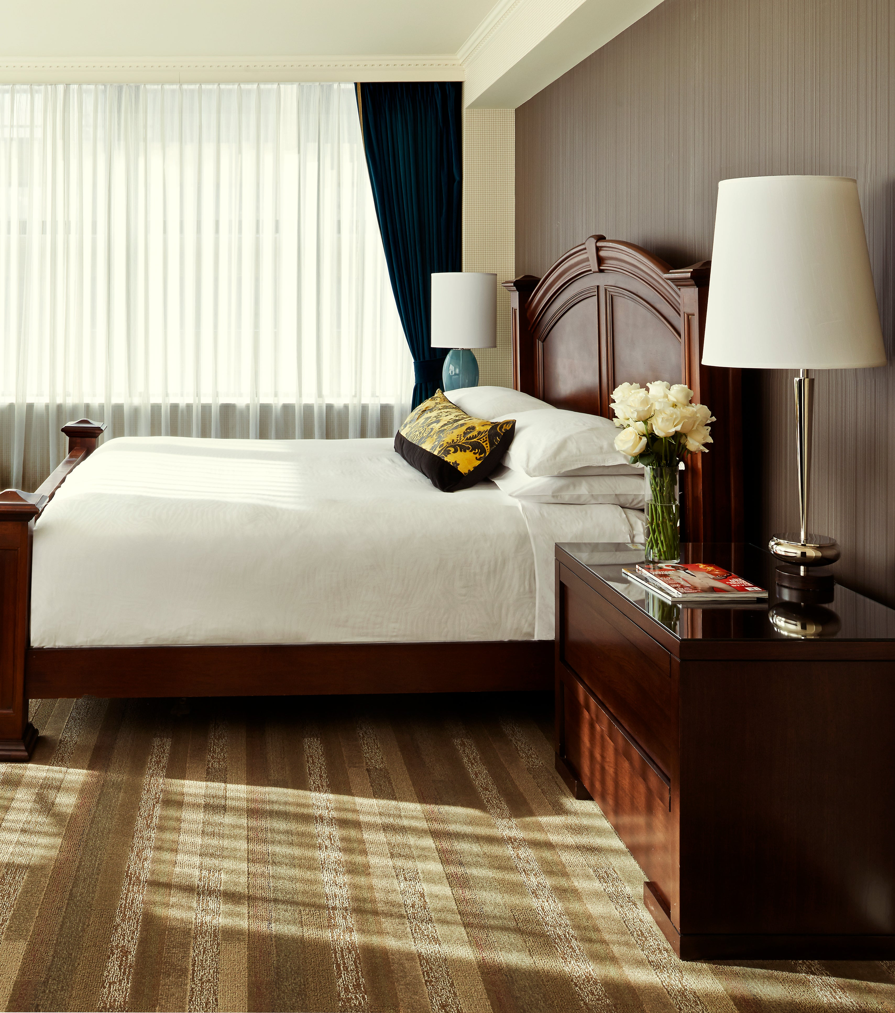 The Grand Hotel Minneapolis - a Kimpton Hotel