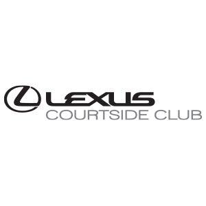 LEXUS-CC.jpg