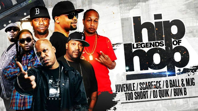 Legends of Hip Hop 665x374.jpg