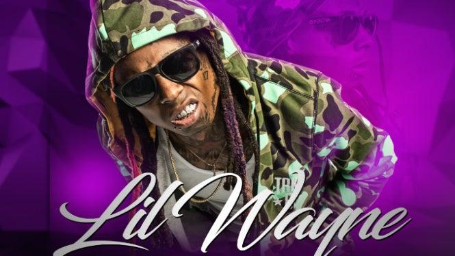Lil Wayne NEW 665x374.jpg