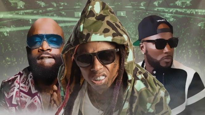 Lil Wayne New Support 665x374.jpg