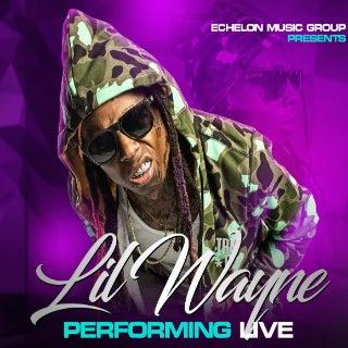 Lil-Wayne-new-thumbnail-760dcc13f3.jpg
