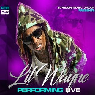 Lil Wayne new thumbnail.jpg