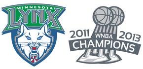 Lynx_2014_Thumbnail.jpg