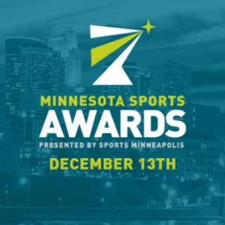 MN Sports Awards 320x320.jpg