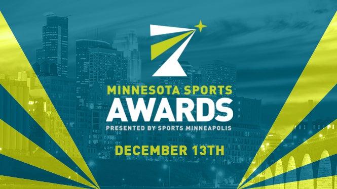 MN-Sports-Awards-665x374-TC.JPG