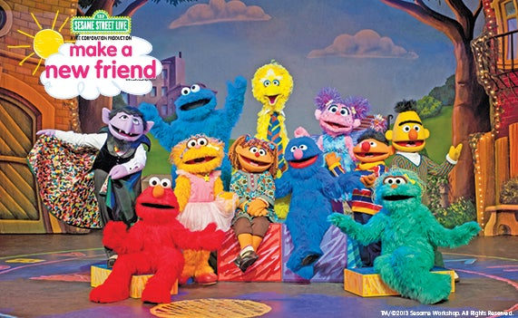 When actor Will Lee died in , it left the producers of Sesame Street with the question of how to deal with the loss of Mr. Hooper, a beloved character who had been on the show since the first episode. Dulcy Singer, executive producer at the time, said that
