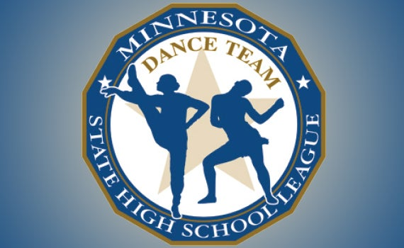 MSHSL Dance Team Spotlight