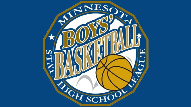 MSHSL_BOYS_BASKETBALL_EVENT_IMAGE_665X374.jpg