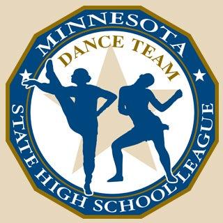 MSHSL_DANCE_TEAM_THUMBNAIL_320X320.jpg