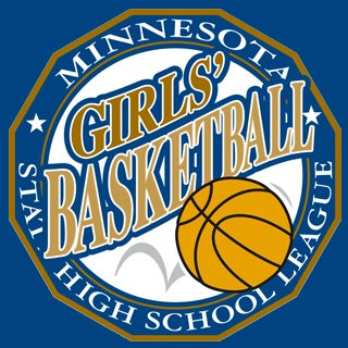MSHSL_GIRLS_BB_THUMBNAIL_320X320.jpg