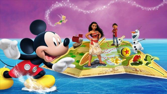 Mickeys Search Party 665x374 v2.jpg