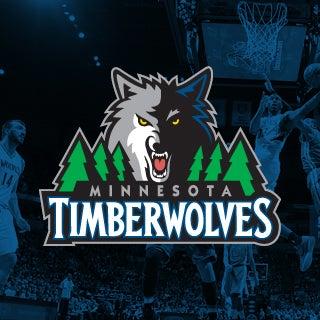 Minnesota_Timberwolves_320x320.jpg