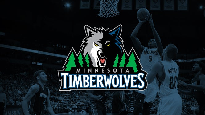 Minnesota_Timberwolves_665x374.jpg