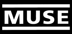 Muse_Thumbnail.jpg