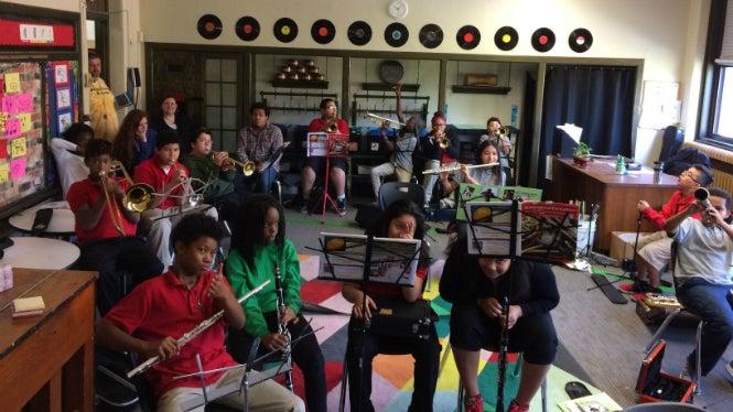 Music Classroom IITC 665x374.jpg