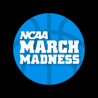 NCAA Bascketball March Madness.jpg