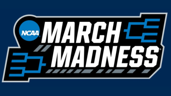 NCAA Basketball March Madness .jpg