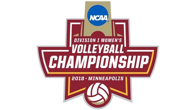 NCAA-WVB-665X374.jpg