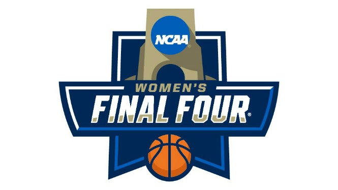 NCAA Womens Final Four.jpg