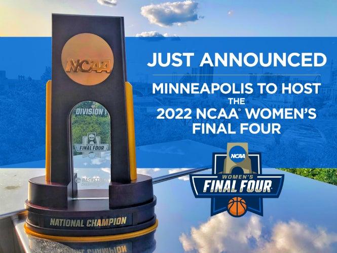 NCAA_Announcement_2022_Web.jpg