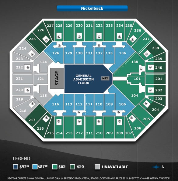 Buy Target Center tickets at time2one.tk Find Target Center venue concert and event schedules, venue information, directions, and seating charts.