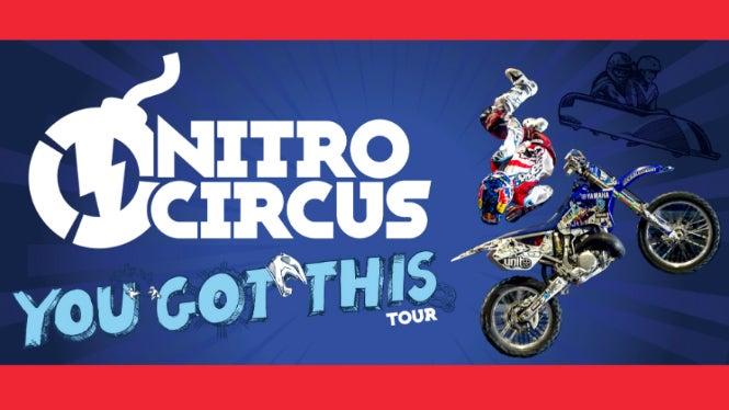 Nitro Circus You Got This 665x374.jpg
