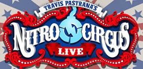 Nitro_Circus_2015_Thumbnail.jpg