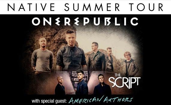 OneRepublic_Spotlight2.jpg