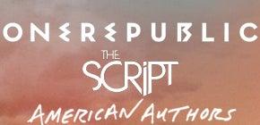 OneRepublic_Thumbnail.jpg