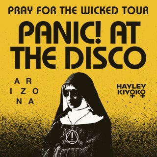 PANIC AT THE DISCO THUMBNAIL 320x320.jpg