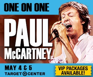 Paul VIP 300x250.jpg
