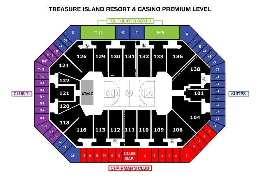Premium Seating Chart Jpg
