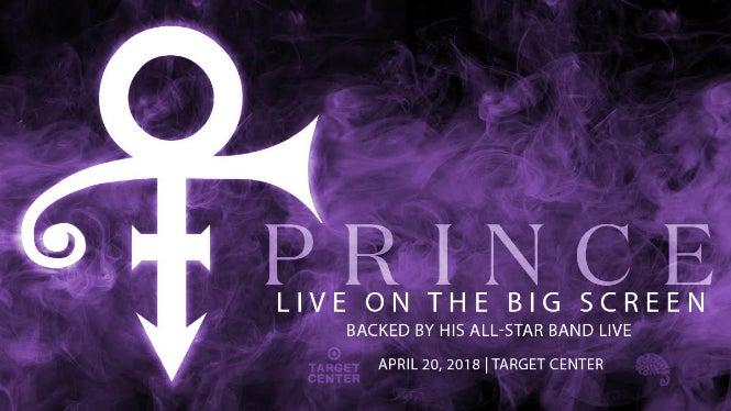 Prince revised 665x374.jpg
