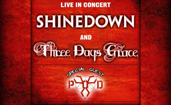 Shinedown_Three_Days_Grace_Spotlight.jpg