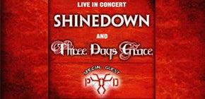 Shinedown_Three_Days_Grace_Thumbnail.jpg