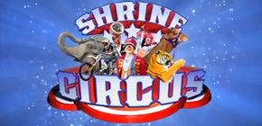 Shrine_Circus_2013_Thumbnail.jpg