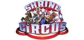 Shrine_Circus_Thumbnail.jpg