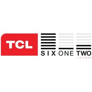 TCL-612-LOUNGE.jpg