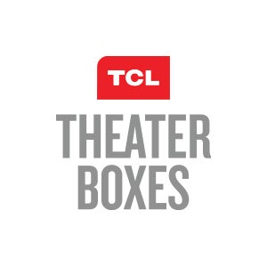 TCL-THEATER-BOXES.jpg