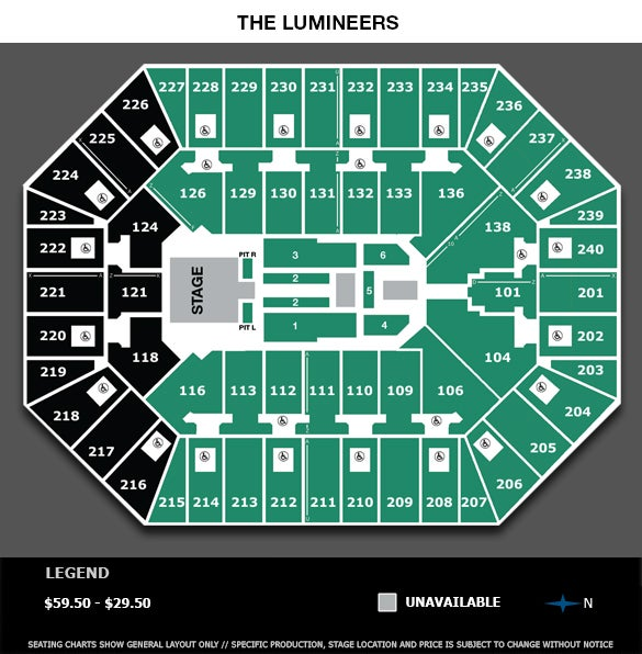 THE LUMINEERS WEB SEATING CHART.jpg