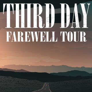 THIRD DAY THUMBNAIL 320x320.jpg