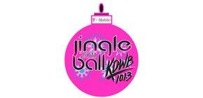 THUMB_JingleBall.jpg