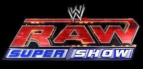 THUMB_WWE-RAW.jpg
