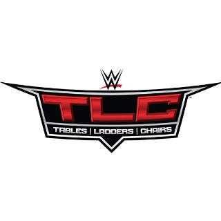 TLC_EVENT_LOGO Thumb.jpg